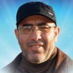Danial Kamel Mansour