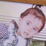 Hala Bassam Madi