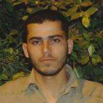 Ahmad Abdel-Hakim al-Astal