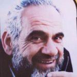Yousef Abu Madi