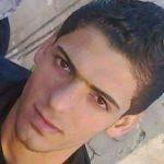 Mohammad Bakr