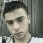 Mohammad Harb