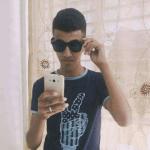 Abdul-Rahman Abu Hamisha