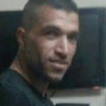 Amer Tirawi