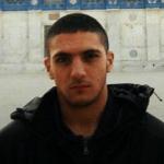 Mohammad Hamed Jabarin