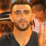 Mohammad Kanaan
