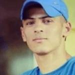 Sa'ed  Salah
