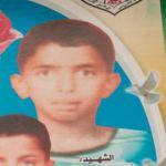 Mohammed Mustafa Zo'rob