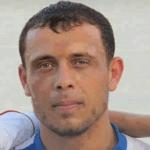 Mohammed Zaki Al-Najjar