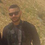 Youssef Othman