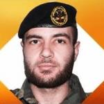 Ahmad Sabakhi
