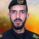 Hussein Ghazi Nasrallah
