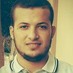 Ahmad Ibrahim Odah
