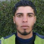 Ahmad Rashad al-Athamna