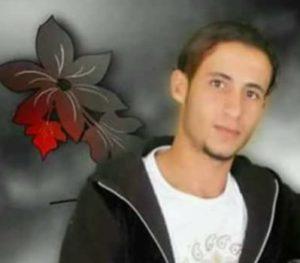 Hamza Abdul Al
