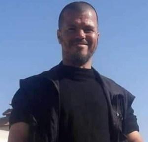 Marwan Qdeih