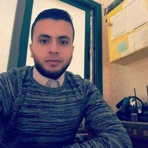 Mojahed alKhodary