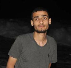 Mosab Salloul