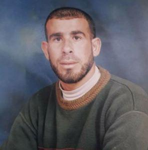 Osama Qdeih