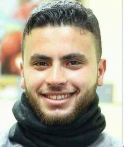 Shadi Kashef