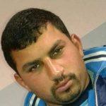 Abdul-Halim Abdul-Karim an-Naqa