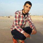 Ahmad Mohammad Hamdan