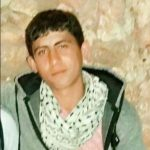 Anas Shawqi Abu 'Asser