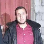 Ezzedeen Nahed al-'Owaiti