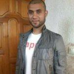Ismail Khalil ad-Dahouk