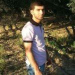 Mahmoud Rabah Abu Moammar