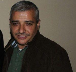 Mohammad Jihad Debabeche