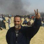 Mo'in Abdul-Hamid Sa'ey