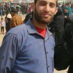 Emad Nabil Abu Drabi