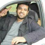 Mohammad Na'im Hamada