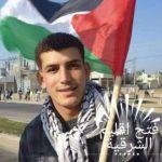 Ziad Jadallah al-Breem