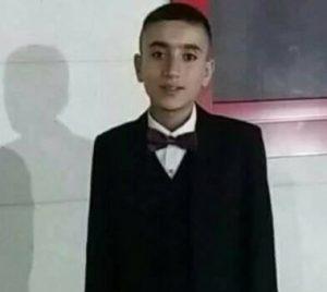 Akram Mizher