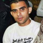 Mahmoud Khalil Qishta