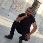 Ahmad Mahameed