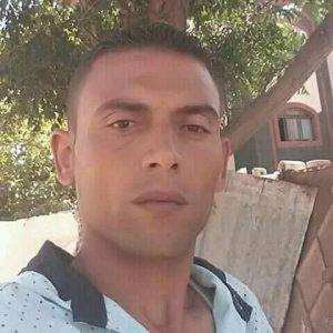 Saadi Akram Moammar