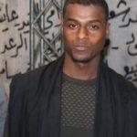 Ahmad Abdullah Morjan