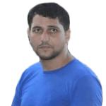 Attaf Abed-Rabbo Saleh