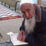 Ibrahim Ahmad al-Arrouqi