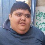 Eyad Yousef Suleiman