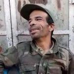 Ghanem Ibrahim Sharab