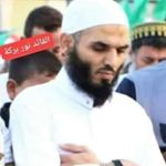 Noureddin Mohammad Baraka