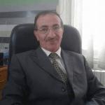Hamdan Tawfiq Arda