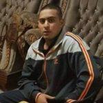 Qassem Mohammad Ali Abasi