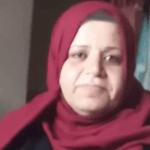 Amal Mustafa at-Taramisi