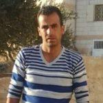 Hamdi Taleb Na'san