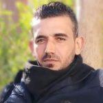 Ahmad Ghazi Abu Jabal
